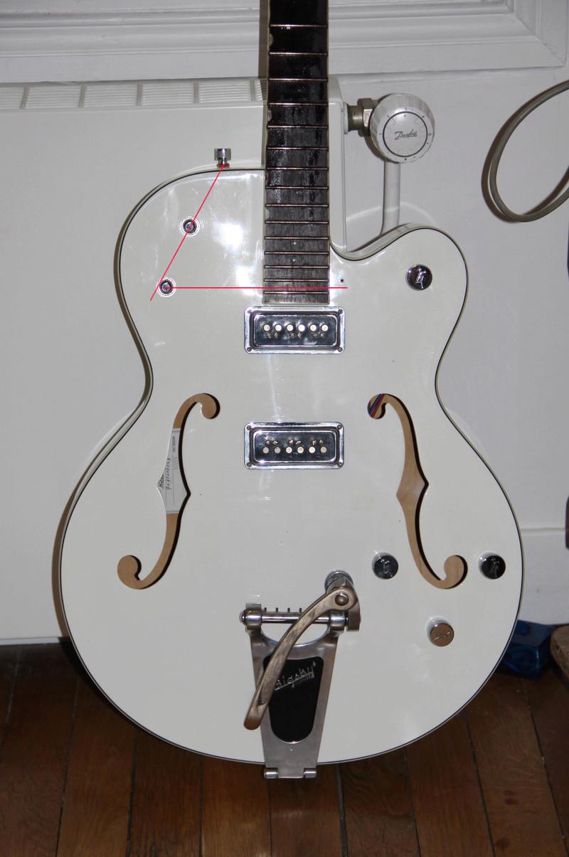 5124 ajout d'un tone switch Tone_s11