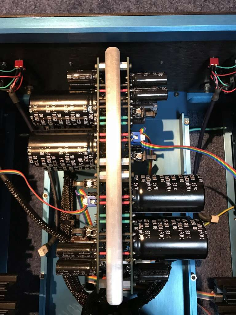 VZaudio Amplificateur NS Modular - Page 2 2018-029