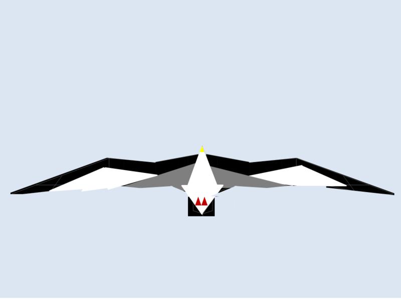 seagull  ou presque ! Pannea10