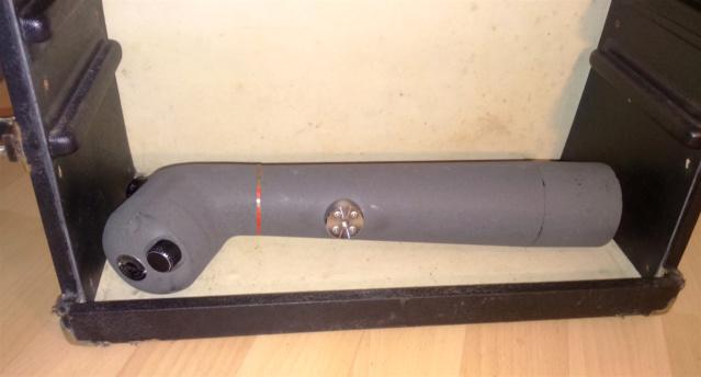 Valise Gun-Ho Dsc_1010
