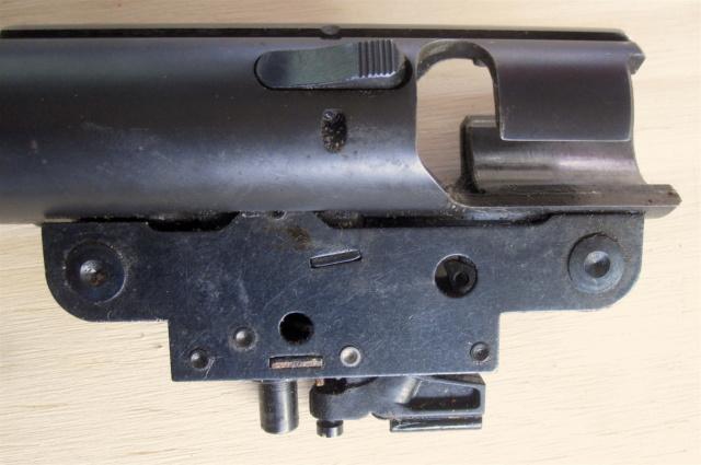 J'ai enfin trouvé une gauchère, Walther ! Kkm_bo11
