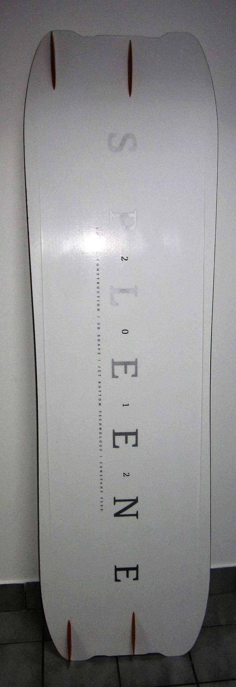 [VENDUE] Spleene Door 159*45 2012 + housse - 300 € Img_0422