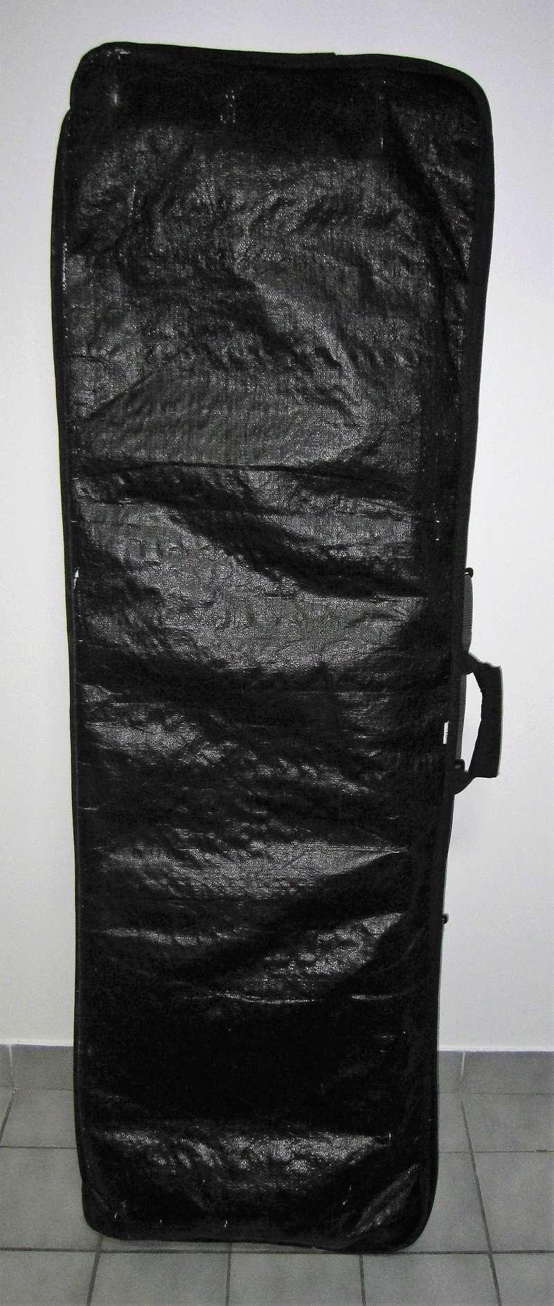 [VENDUE] Spleene Door 159*45 2012 + housse - 300 € Img_0423