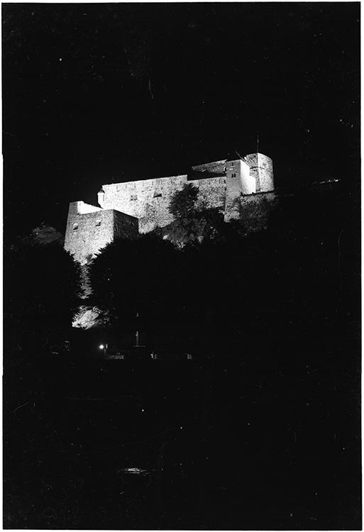 """Les photos """"historiques"""" du frère d'Alice 1935_111"""