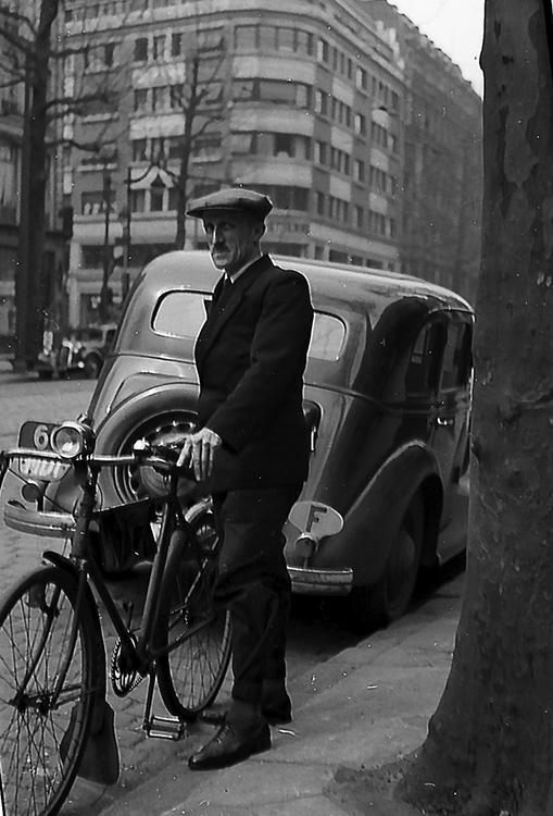 """Les photos """"historiques"""" du frère d'Alice 1936_b11"""