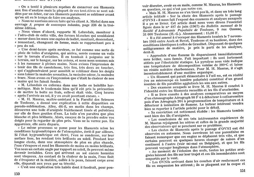 [FIL OUVERT] Chemtrails - Page 2 Cheveu10
