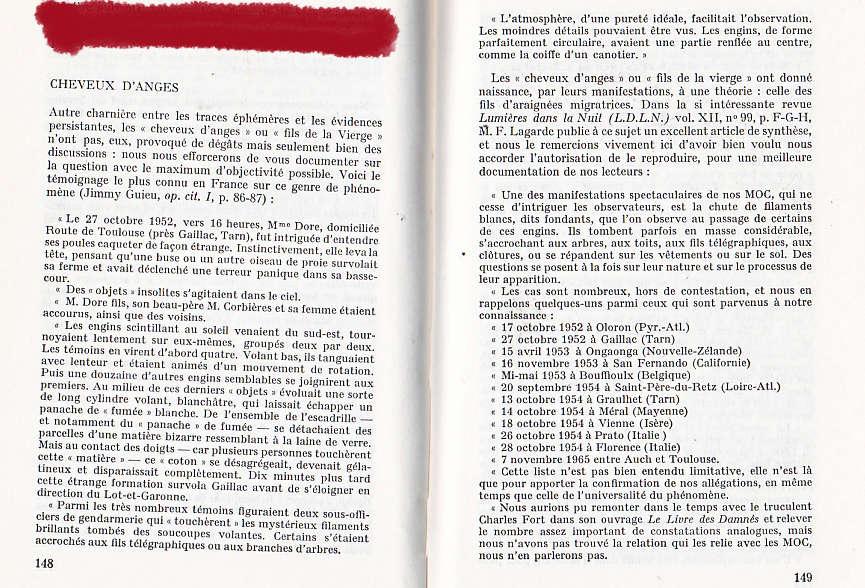 [FIL OUVERT] Chemtrails - Page 2 Cheveu12