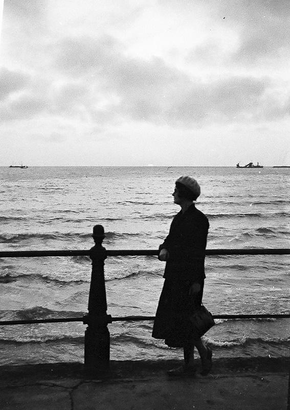 """Les photos """"historiques"""" du frère d'Alice Nygati16"""