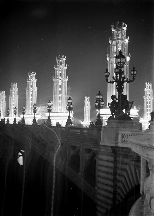 """Les photos """"historiques"""" du frère d'Alice Paris_16"""