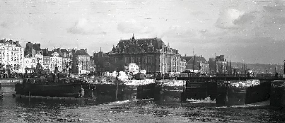 """Les photos """"historiques"""" du frère d'Alice Port_210"""