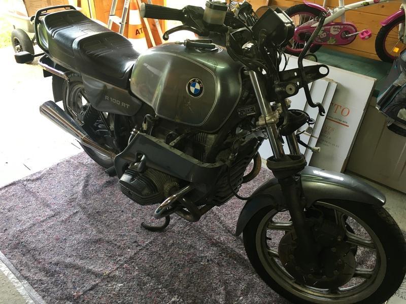 restauration d'un R100RT de 1990 Img_3512