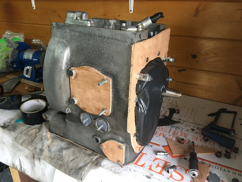 restauration d'un R100RT de 1990 Img_3913