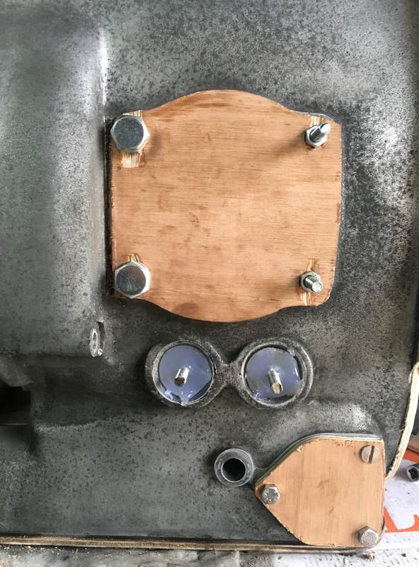 restauration d'un R100RT de 1990 Img_3914