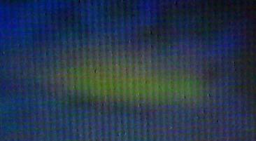 Videos OVNI destacados de nuestro monitoreo permanente, por Santiago de Chile Img_2065
