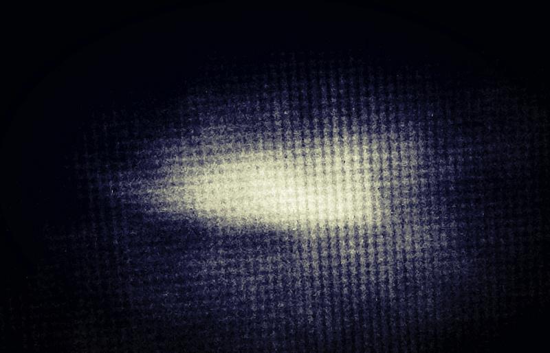 Videos OVNI destacados de nuestro monitoreo permanente, por Santiago de Chile Img_2068