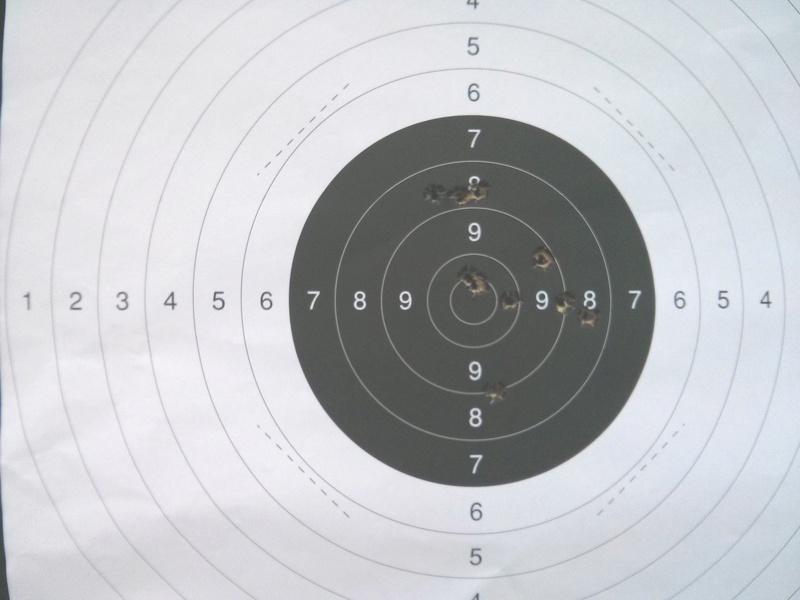 Vos C50 à 100 mètres en VISEE METALLIQUE - Page 2 Img_2021