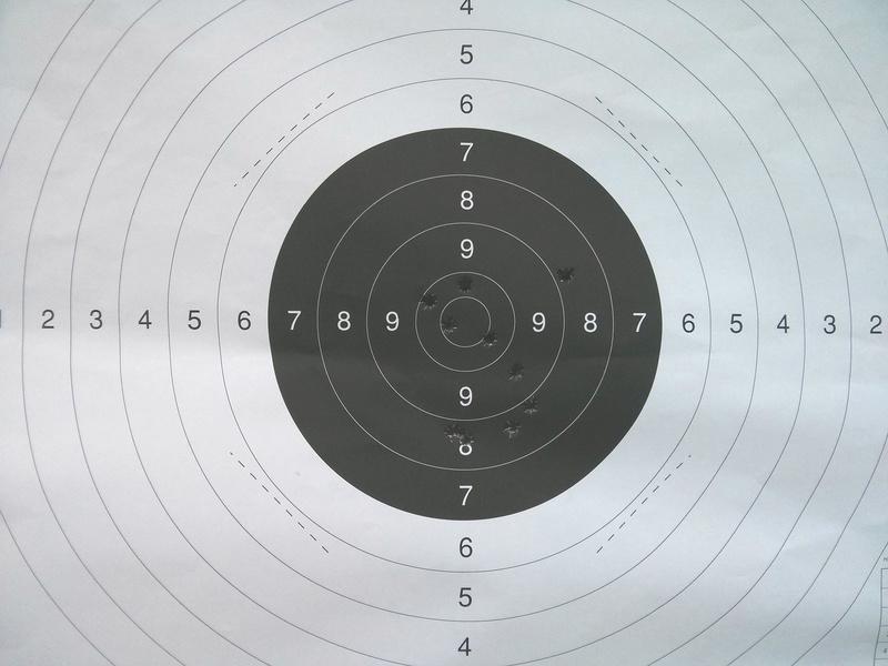 Vos C50 à 100 mètres en VISEE METALLIQUE - Page 2 Img_2022