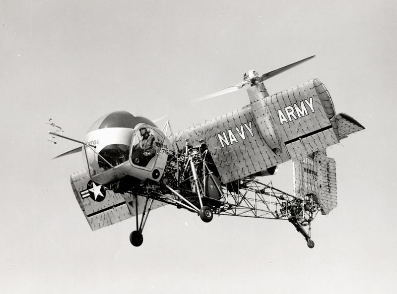 Avions 1950's, futuristes et vaisseaux spaciaux - Vintage Spaceships, Starships and futuristic planes.  19650210