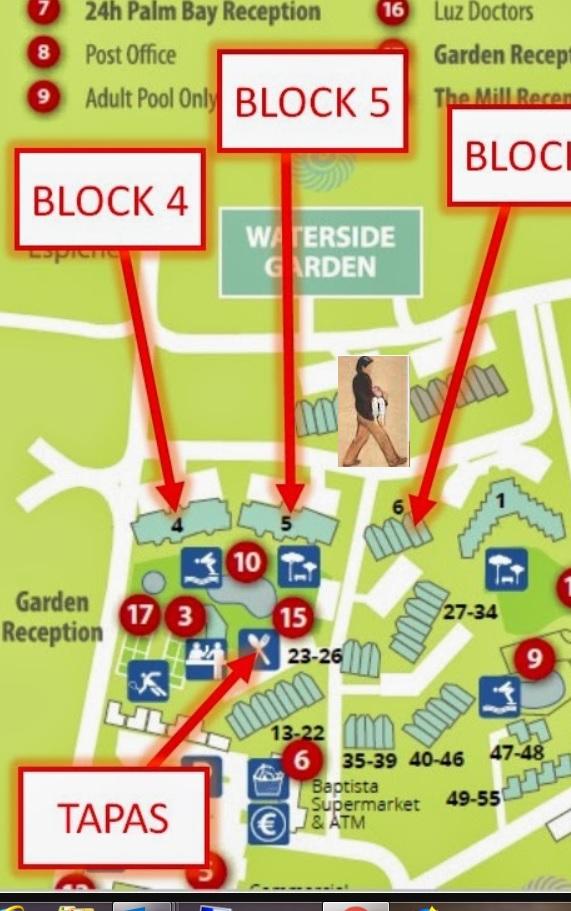MADDIE TENNIS TWIST Gerry McCann played tennis with 'Tannerman' on the day Madeleine went missing - Page 3 Atanne10