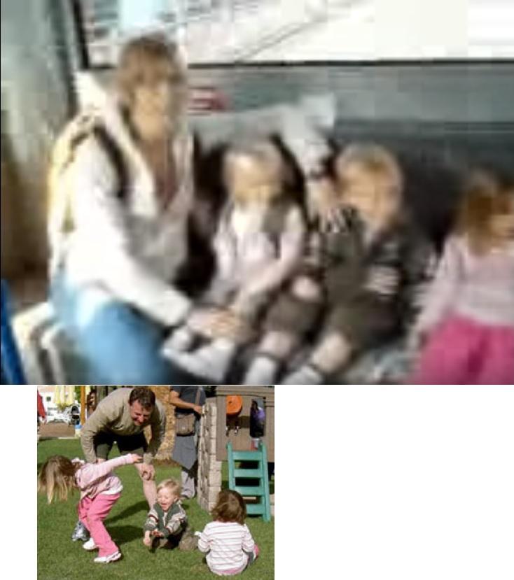 Madeleine McCann- bald man in playground - Page 5 Bus10