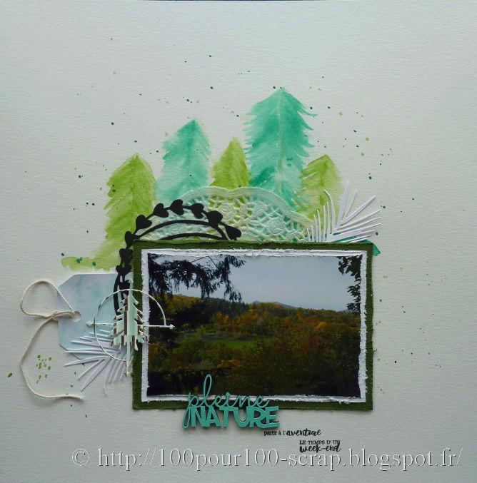 défi #8 : Des paysages enneigés Page_p10