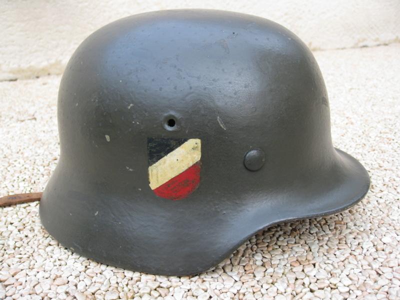 casque allemand Img_3109