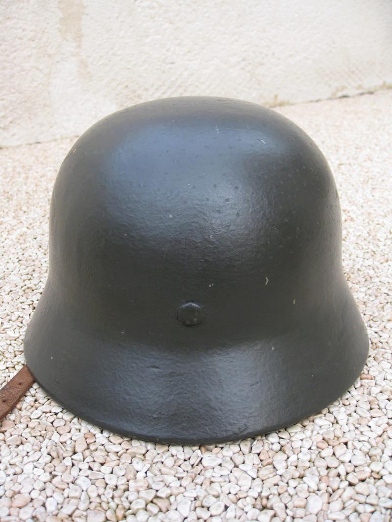 casque allemand Img_3111