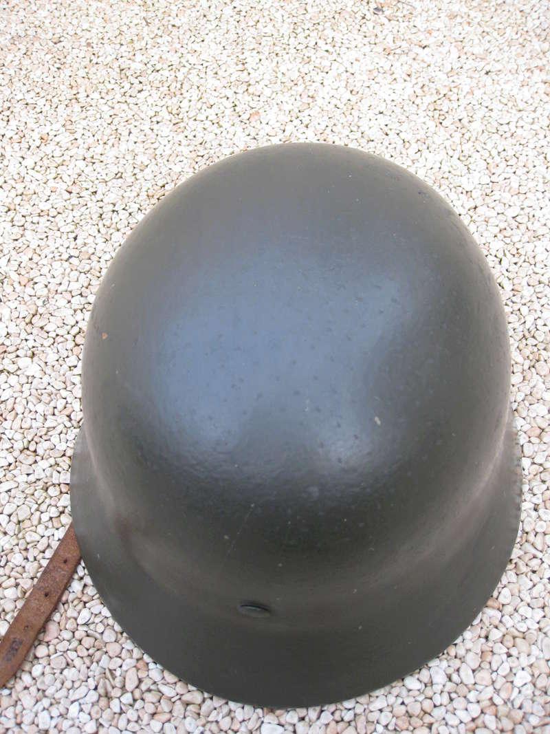 casque allemand Img_3115
