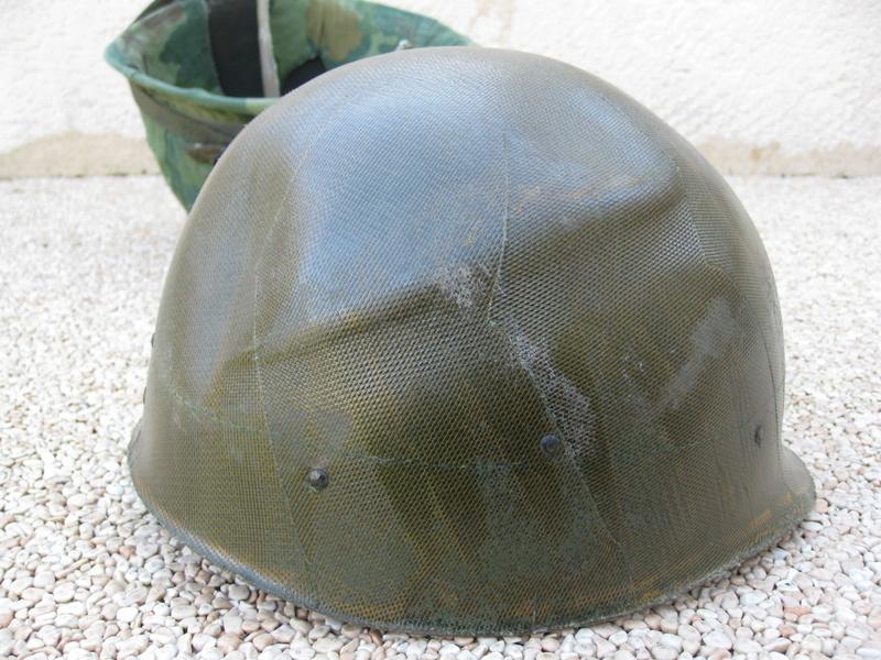 Casque USM1 para Vietnam Img_3872