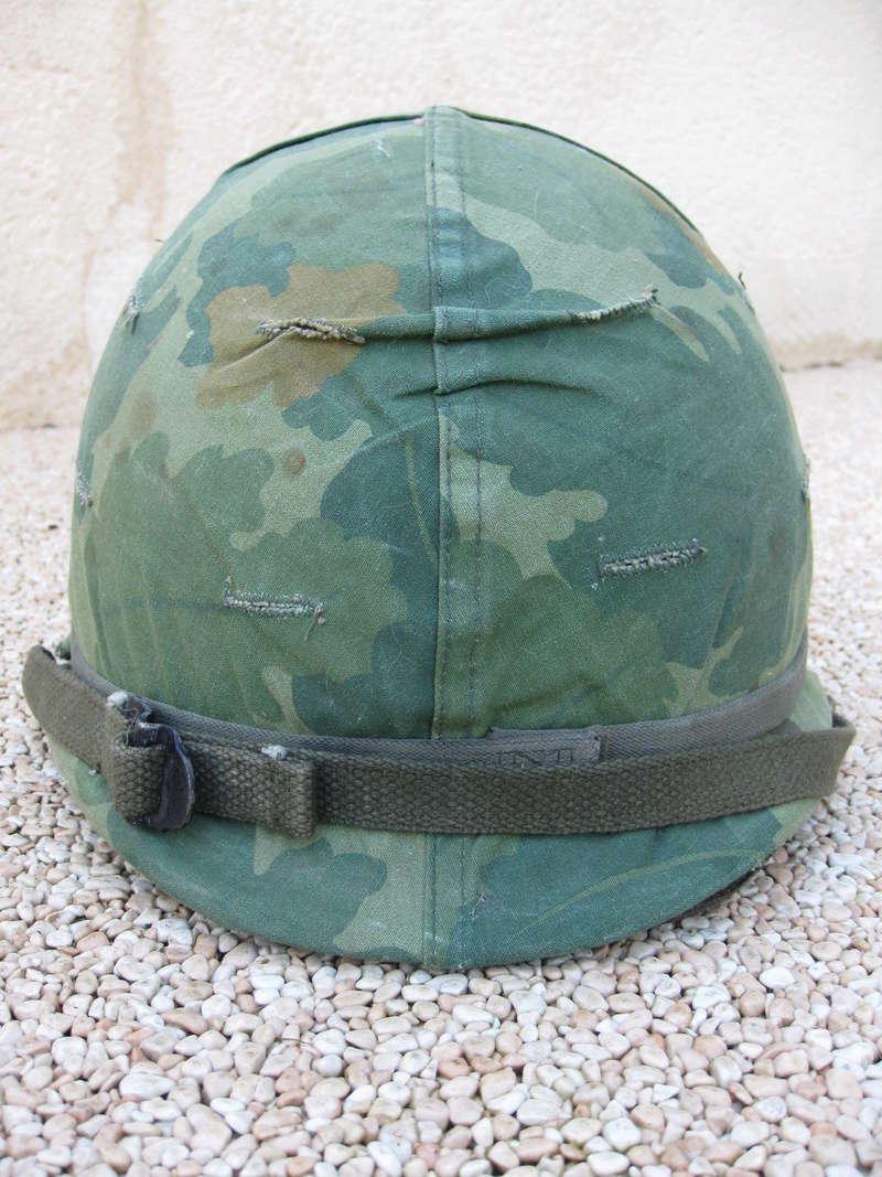 Casque USM1 para Vietnam Img_3873