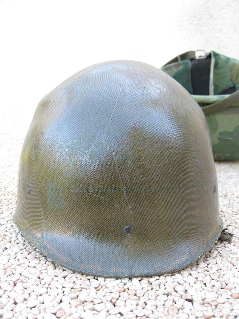 Casque USM1 para Vietnam Img_3878