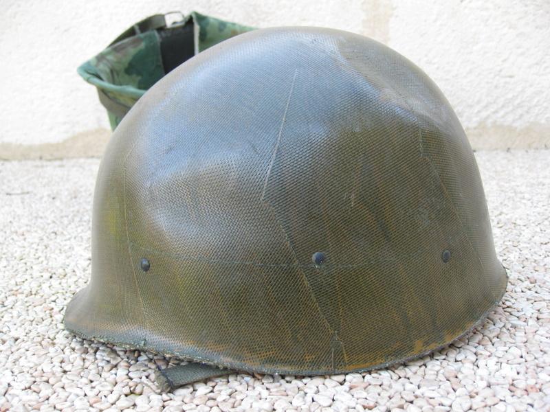 Casque USM1 para Vietnam Img_3879
