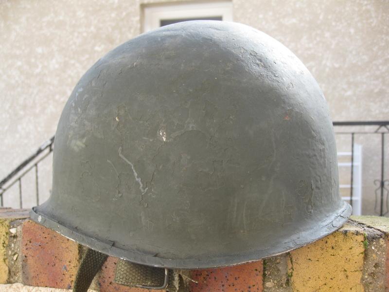 Casque USM1 para Vietnam Img_3880