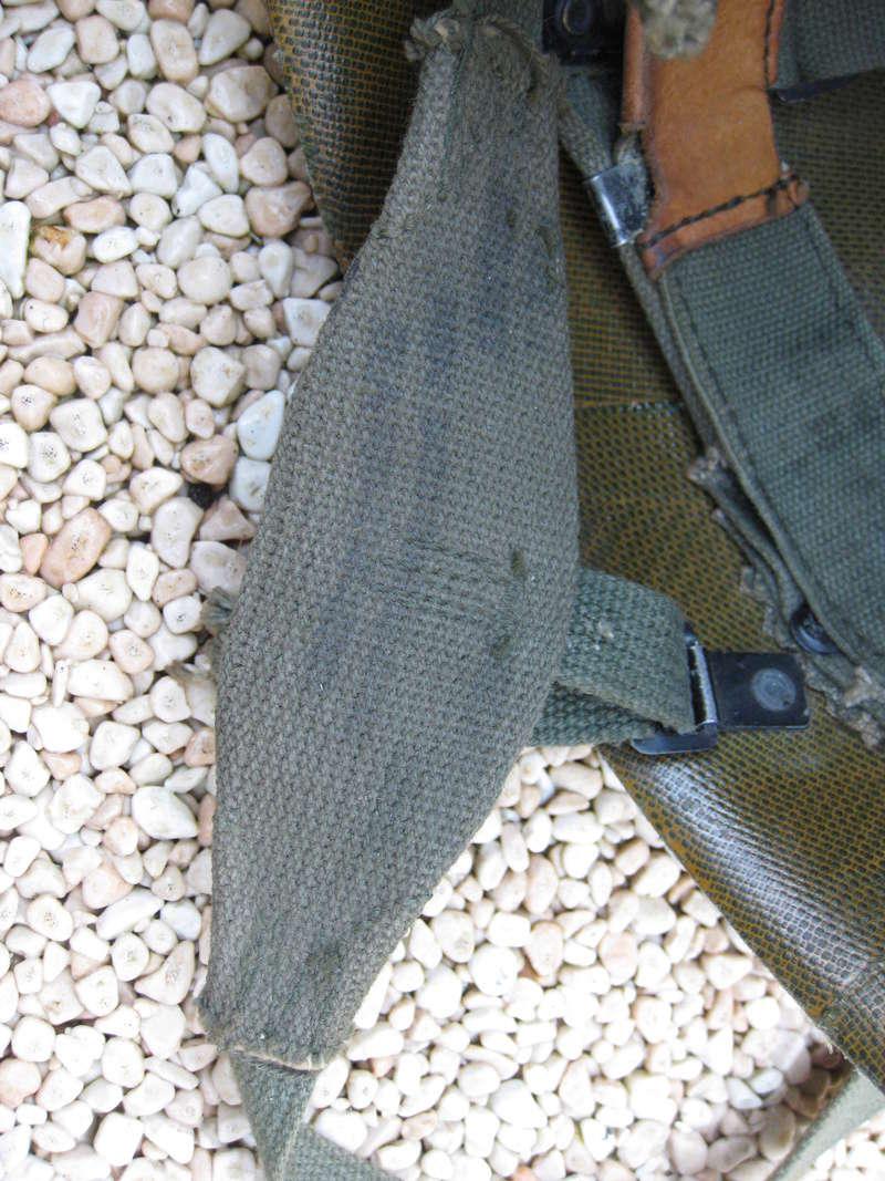 Casque USM1 para Vietnam Img_3883