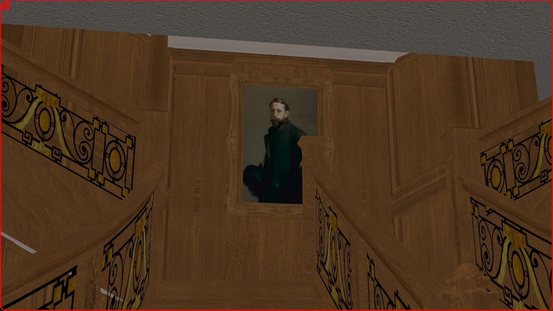 The Sims 2 Titanic - Page 2 Sims2e17