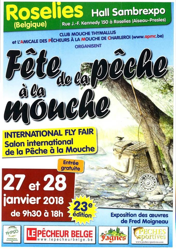 Charleroi 2018 Charle10