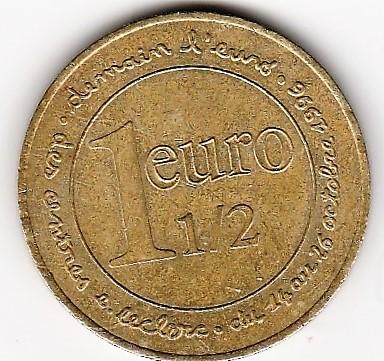 EUROS PUBLICITAIRES Img_2019