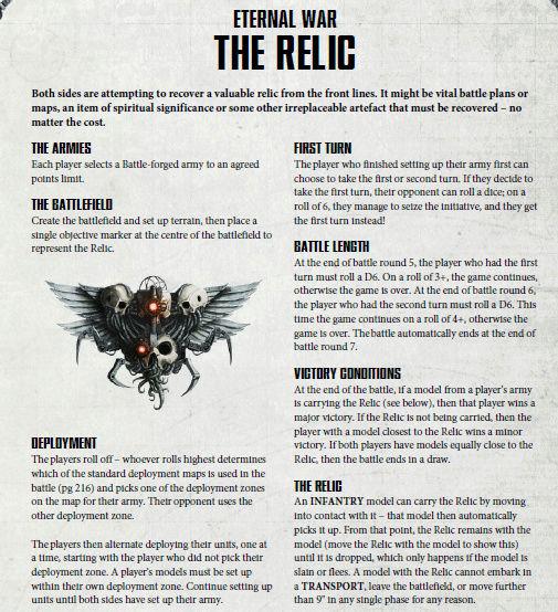 Jeudi 9 - Page 2 Relic10