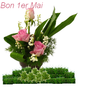 MAI 2018 Bon_1e10