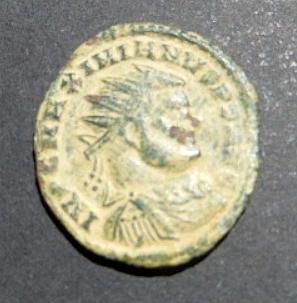 Maximianus Avers18