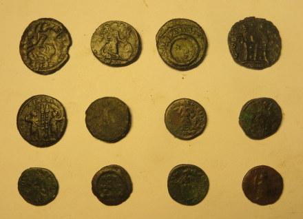 d'autres monnaies Bon10