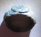 bague antique Img_4215