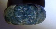 bague antique Img_4216