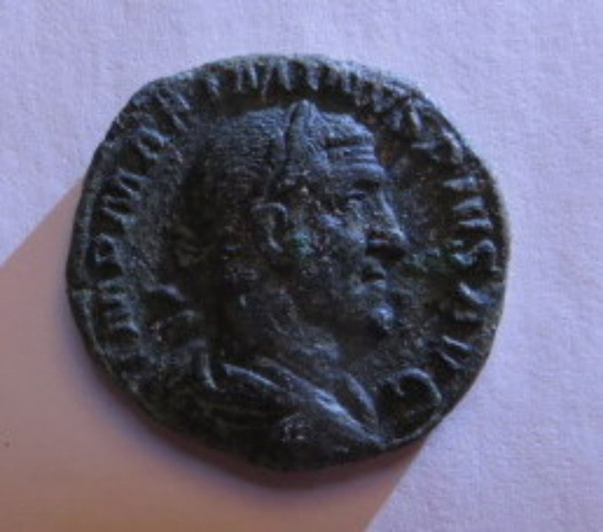 Maximinus Img_4219
