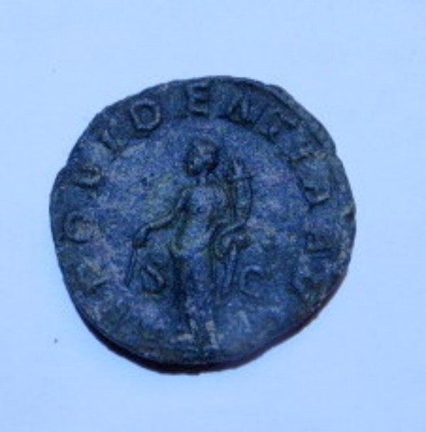 Maximinus Img_4220