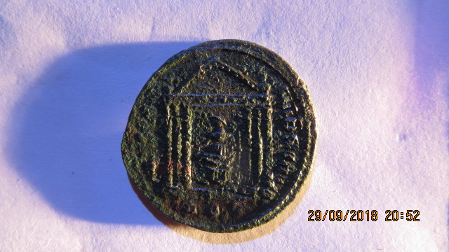 Maxentius ??? Img_4610