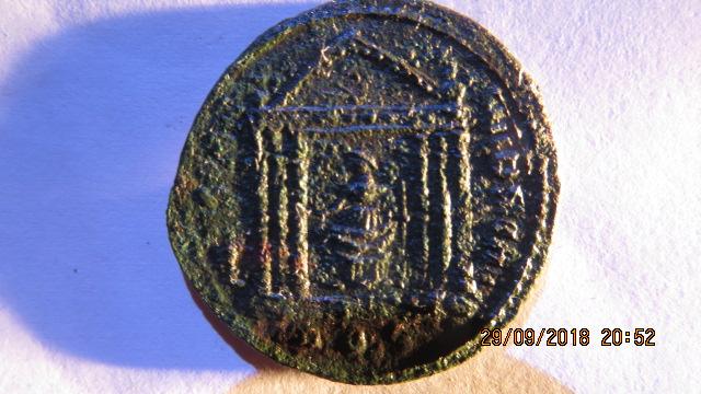 Maxentius ??? Img_4611