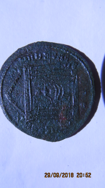 Maxentius ??? Img_4613