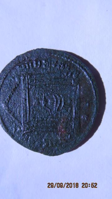 Maxentius ??? Img_4615