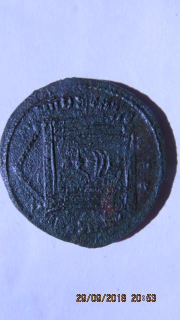 Maxentius ??? Img_4616